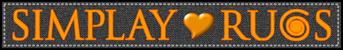 Simplay Rugs